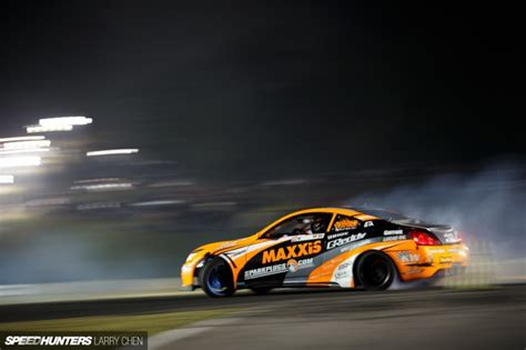motor speed formula horsepower wars the engine bays of formula drift 2015