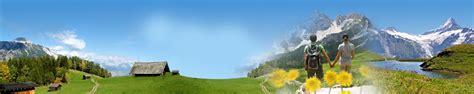 urlaub in den alpen österreich alpenseen und urlaub