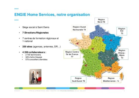 siege social savelys remanufacturing engie home service retour exp 233 rience actena