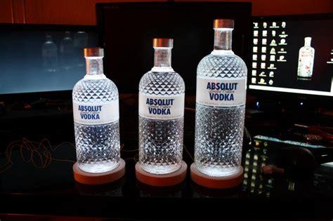 flaschen beleuchten spannungsberechnung bei fertigbauteilen www ledhilfe de