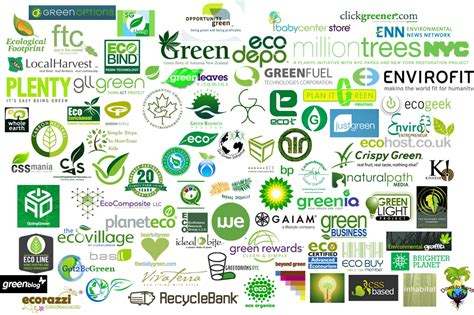 design for the environment label eco controversies eco labelling greenjoyment