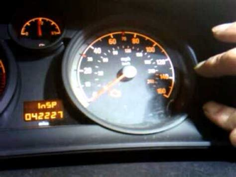holden astra check engine light how to reset service light indicator on a 2006 vauxhall