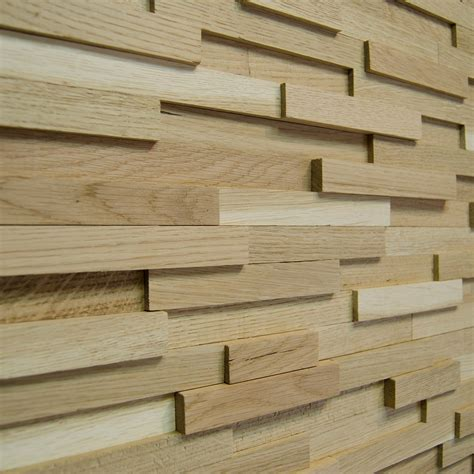 wall panelling wood wall panels painted oak panels wallure striped oak narrow sleek natural wooden