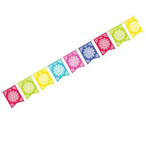 clipart festa top 81 mexican clip free clipart spot