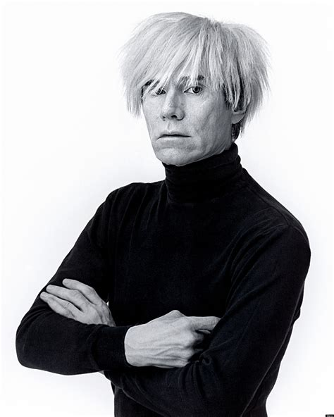 where is andy warhol from andy warhol house for sale pop king s east side