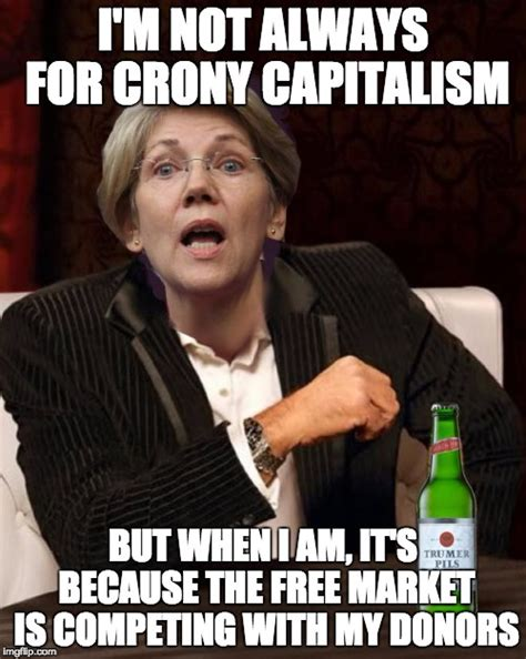 Elizabeth Warren Memes - elizabeth warren meme www pixshark com images