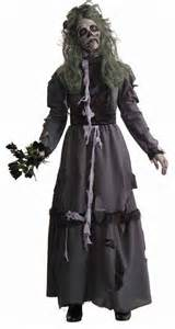 scary halloween costumes for girls gallery for scary zombie costumes for women