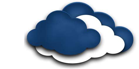 drive cloud nube webdmedia agencia digital dedicada en dise 241 o y