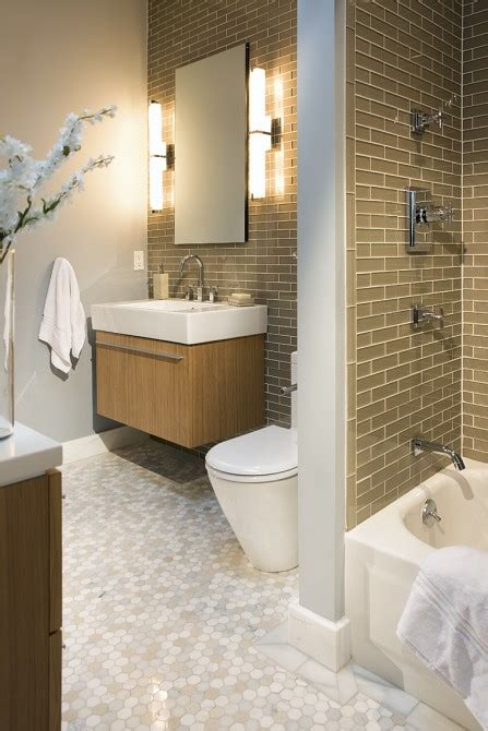 bathroom design boston renovation planning llc