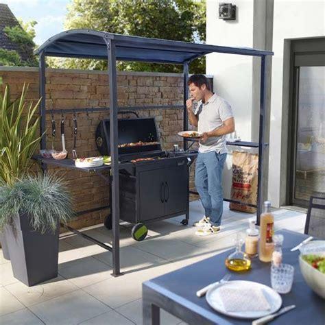 Toit Pour Barbecue by Les 20 Meilleures Id 233 Es De La Cat 233 Gorie Barbecue Gazebo