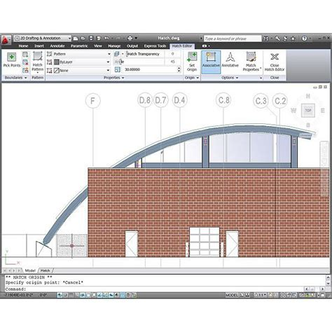 layout autocad 2012 buy autodesk autocad 2012 multilanguage download for