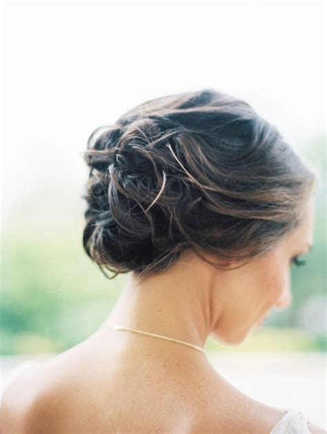 Wedding Hair Accessories Chicago by Wedding Hair In Chicago 28 Ways To Style Summer Hair