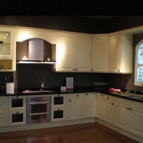 Mills Pride Kitchen Cabinets | mills pride cabinets yuradio1