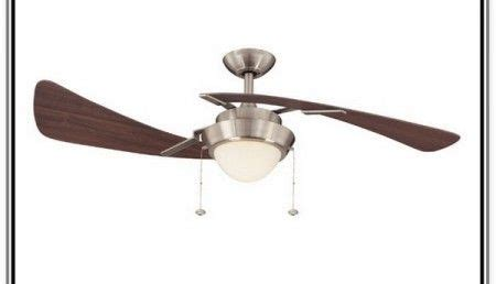 Ceiling Fan Parts Globe by 25 Best Ideas About Ceiling Fan Parts On