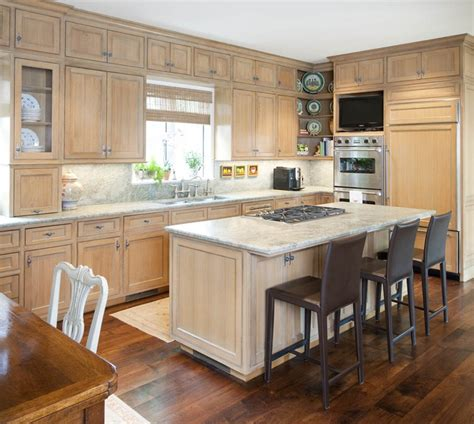 custom kitchen cabinets dallas 17 best images about custom cabinets and doors lakeside