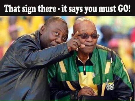 What Does The President S Cabinet Do These Memes Are The Reason Why Satafrika Has No Chill