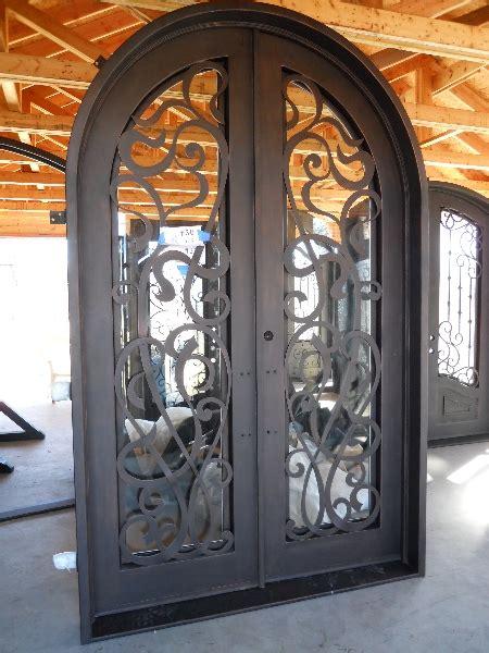 Iron Front Door Prices Iron Doors 28 Wrought Iron Doors Prices Price Of Iron Wrought Glass Do Iron Door Joshua A Door