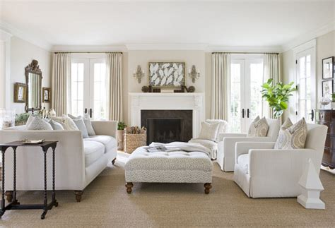 neutral living room furniture living room ideas neutral modern house