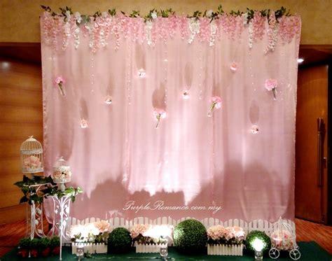 Wedding Backdrop Garden by Garden Themed Wedding Backdrop Outdoor Wedding Ceremony