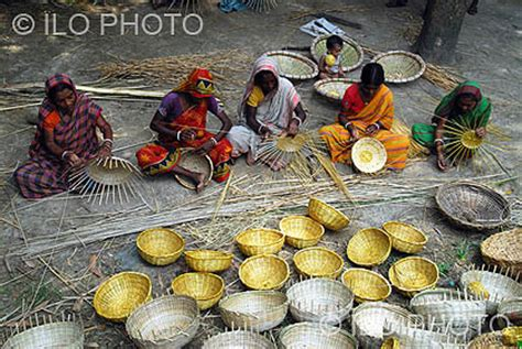 Types Of Cottage Industries by This Photo Is The Result Of A Photographic Competition