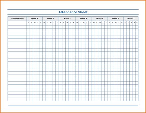 balance sheet templates  excel
