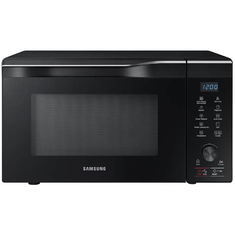 samsung microwave drawer black stainless under the counter microwave convection oven 30u2033