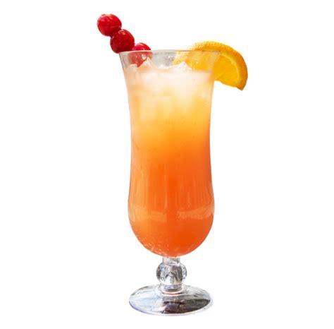 martini transparent cocktail glass png transparent image pngpix
