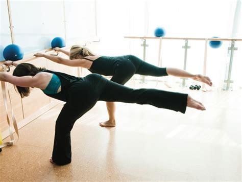 ballet pilates 17 best images about pilates exercises on pinterest