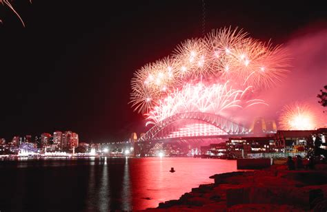 barangaroo 187 new year s at barangaroo reserve the best new year s 2018 in sydney