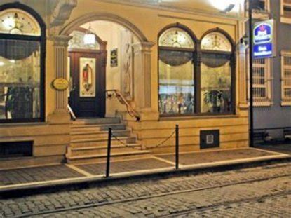 best western empire palace best western empire palace istanbul deals see hotel