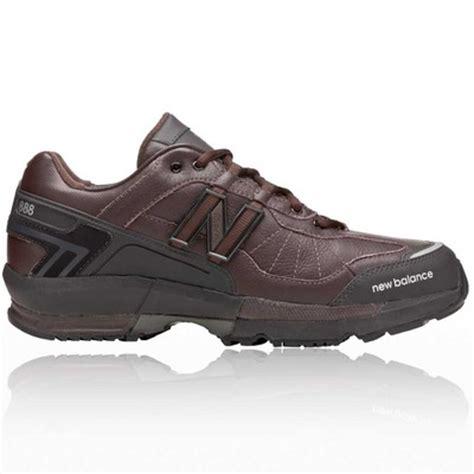 new balance mw888 4e walking shoes 20