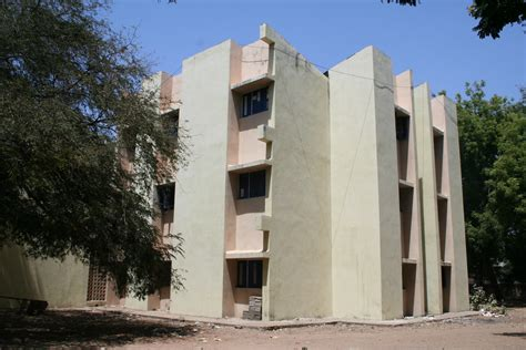 Mba Colleges In Gujarat Without Entrance by Gujarat