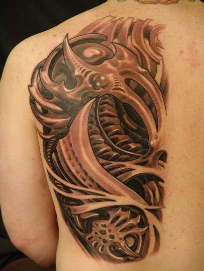 tattoo photo gallery maori tattoos photo gallery