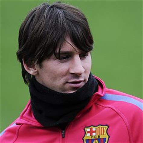 short biography of lionel messi in english lionel messi children s activist soccer player