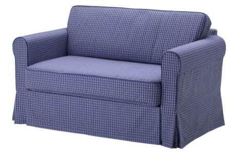 sofa cama barato ikea ikea sofa cama mueblesueco