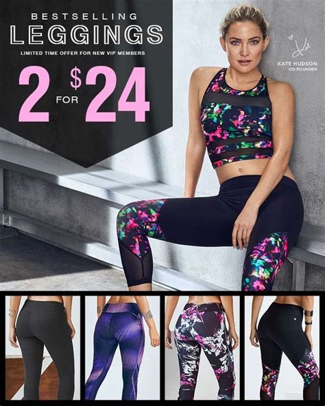 Casual On Kongregate That Youll Enjoy by 324 Best Images About Fabletics By Kate Hudson Product
