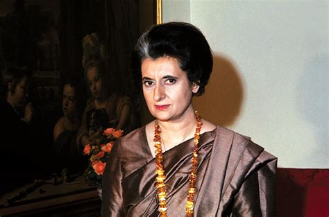 biography indira gandhi pupul jayakar indira gandhi was the james bond of power politics