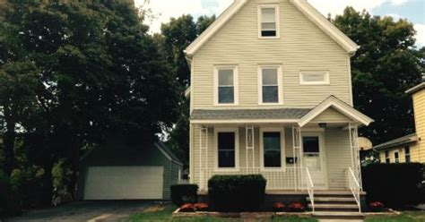new haven real estate find houses homes for sale in 16 elm st east haven sold by donna bigda re max alliance