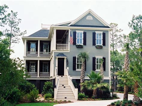 low country style house plans low country house exterior plans 1536 exterior ideas