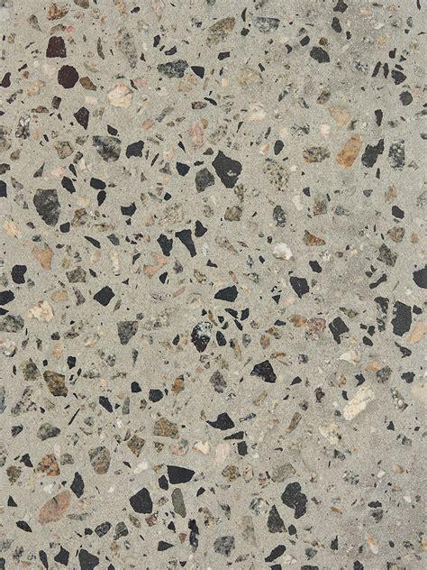 Polished Concrete   Boral