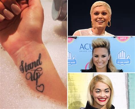 celebrity tattoo quiz guess the celebrity tattoo quiz guess the celebrity