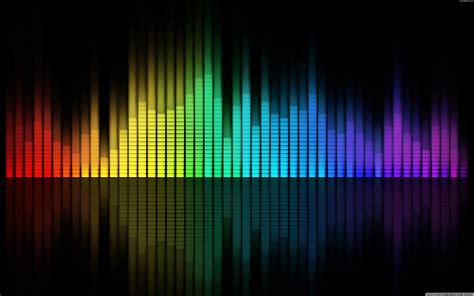 Cmyk Spectrum by Music Wallpaper 1600x1200 36973
