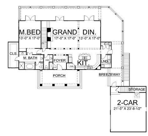 cape cod plans open floor cape cod floor plan dream home pinterest