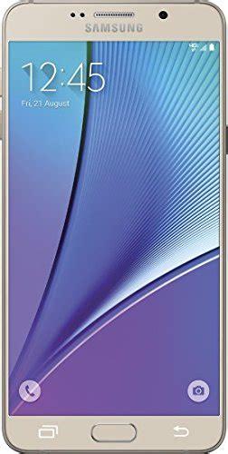 Octaguard Octa Frame Apple Iphone 7 Plus 55 Black huawei p9 plus vie al10 128gb 5 5 inch emui 4 1