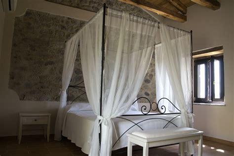 camere da letto con baldacchino da letto con letto a baldacchino design casa