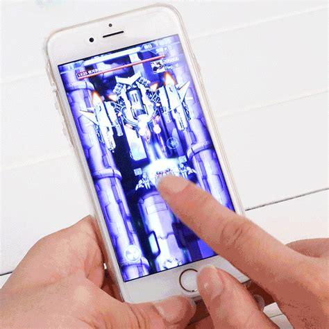 Korean Jingyy Iring Back Softcase Cover Casing Samsung Berkualitas 360 degrees transparent soft for samsung galaxy a3 a5 a7 2015 2016 j1 j2 j3 j5 j7 cover