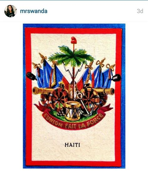 195 best images about haiti haitian creole on