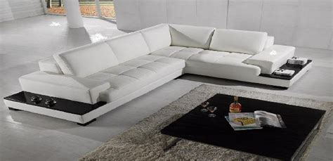 latest l shaped sofa designs l shaped sofa designs 2017 house interiors
