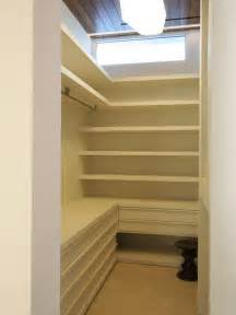 Small master closet ideas pictures remodel and decor