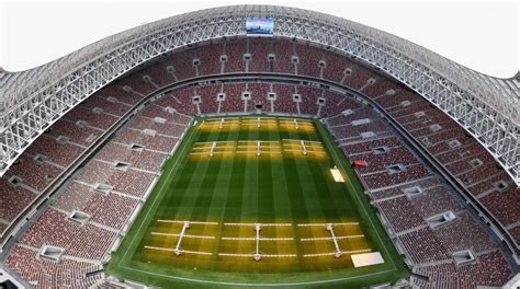 cgv world cup stadium russia world cup stadiums venues and cities for 2018